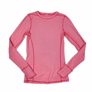 EUC IVIVVA Long Sleeve Top
